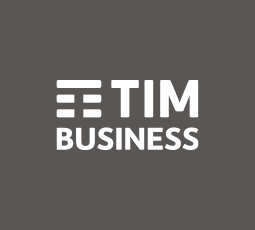 TIM Business